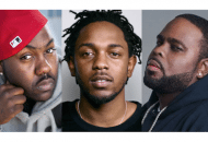 Mistah F.A.B., Kendrick Lamar & KXNG Crooked Come Together for a Survivor's Rallying Cry (Audio)