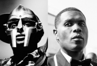 DOOM & Jay Electronica's Collaboration Surfaces From 2 Of Rap's Most Elusive MCs