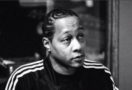 """DJ Quik Makes A Sequel To His Classic """"Tonite"""" & It's A Problem (Video)"""