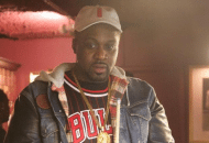 Smoke DZA's Ear For Beats Is Superior. He Operates Over Some Opera (Audio)