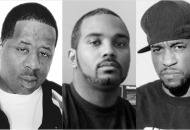 Grand Puba, Masta Ace, & Main Source Helped Create a Brand New & Heavy Sound (Video)