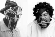 DOOM Remixes Some Definitive Method Man With His Own Brand Of Herbs (Audio)