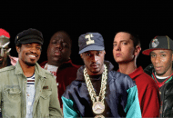 The Flows of the Best MCs in the World Are Dissected…Brilliantly (Video)