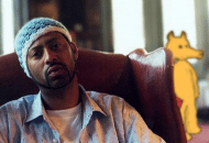 The Mystery of Madlib Revealed In His Most In-Depth Video Interview