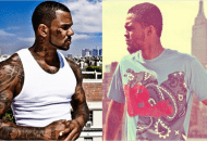 The Game & Dave East Venture Into a World Where Bad Boy Is On Death Row (Audio)