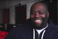 Killer Mike Explains Why The Trap Does Not Make Dollars Or Sense (Video)