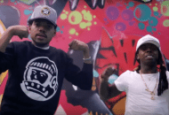 Chance, Wayne & 2 Chainz Make A Video That Even Skeptics Will Have No Problem Liking