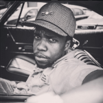 Curren$y Channels Truck Turner On A Mixtape Rooted In 70s Soul