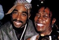 Tupac's Mom, Afeni Shakur, Has Died At The Age Of 69