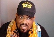 Afrika Bambaataa's Leadership Of The Zulu Nation Has Ended Due To Abuse Allegations