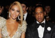 "Jay Z Addresses Lemonade While Smashing The ""All The Way Up"" Remix (Audio)"