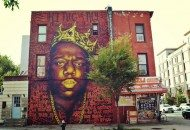 "Brooklyn Officially Declares May 21 ""Christopher 'The Notorious B.I.G.' Wallace Day"" (Video)"