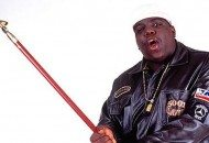 Mister Cee Celebrates Biggie's B'day With A Mix Of Rarities & Deep Cuts