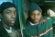 Showbiz Recounts The Trauma Of Seeing Big L Moments After He Was Killed