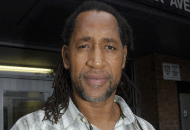 Kool Herc Says HBO Unfairly Used His Likeness…& Now He's Suing