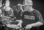 Invisibl Skratch Piklz Are Releasing Their First Studio Album Ever (Video)