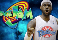 """Space Jam 2"" Is Coming…& It's Starring Lebron James"