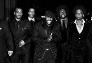 The Roots Are Chosen For The NBA Finals Theme Song & Do It Like Champions (Audio)
