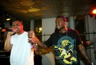 Kanye West Not Only Produced This Consequence Hit, He Once Rapped On It (Audio)