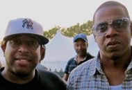 DJ Premier Gives The Inside Story On The Making Of Jay Z's Reasonable Doubt 20 Years Later