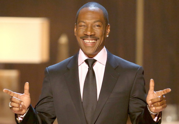 EddieMurphy_pointing
