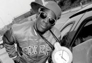 Flavor Flav's 1984 Mix Shows What Time It Is (Audio)