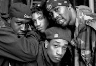 Prince Paul Reveals Gravediggaz Recordings Predate Enter The Wu-Tang (36 Chambers)