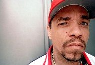 Ice-T Explains Why Battling Unknown MCs Is A Bad Idea & More