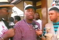 Reminisce Over Pete Rock & CL Smooth 24 Years After Mecca & The Soul Brother (Video)