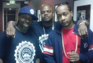 DJ Quik Reveals He Will Release Collaboration With MC Eiht (Video)