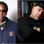2 Chainz Leaves The Trap For Statik Selektah's Soulful Boom Bap (Audio)