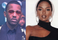 Fabolous Pays Homage To 2 Lauryn Hill Classics At Once (Video)