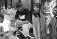 Remember When Little Brother & Black Star Picked Up Where Native Tongues Left Off? (Audio)