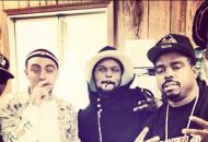 ScHoolboy Q's New Album Features Jadakiss, Tha Dogg Pound & More (Full Tracklist)
