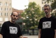 Stretch Armstrong & Bobbito Return To Radio, Beginning Tonight