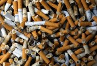 A Bold New California Law Is Limiting Access to Tobacco Products