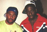 Celebrate 25 Years Of Pete Rock & CL Smooth With A Souled Out Mix (Audio)