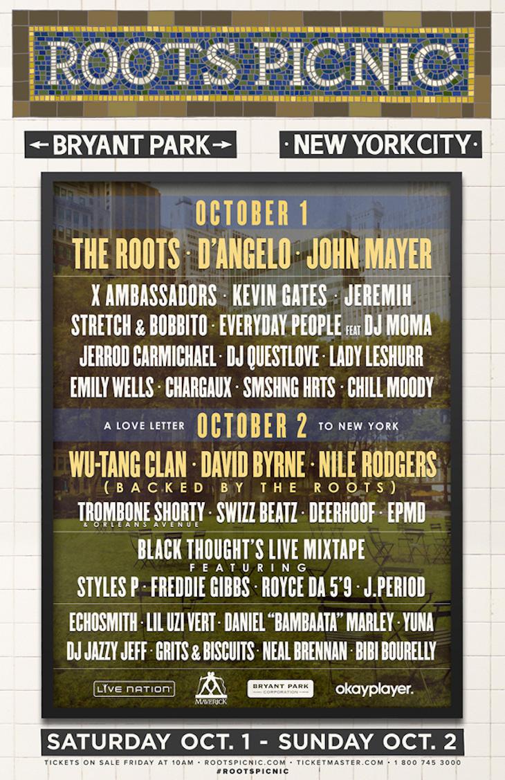 rootspicnic_newyork