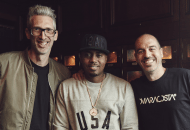 Stretch & Bobbito Recall Expectations Around Nas' Illmatic Release (Audio)