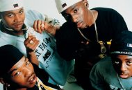 Cash Money Records Continues Trying To Re-Sign Hot Boys, One By One