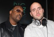 DJ Jazzy Jeff & MICK Set Summertime 2016 Ablaze With Exclusives In The Mix