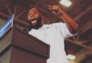 Killer Mike Was Heard. The People Are Fighting The Power With Their Money.