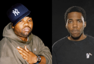 Curren$y Reveals That He & Raekwon Have New Material Recorded