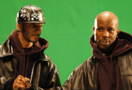 "Swizz Beatz Reveals DMX Did Not Want To Do ""Ruff Ryders' Anthem"" (Video)"