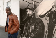 Episodes Of Marvel's Luke Cage Series Will Be Named After Gang Starr Songs