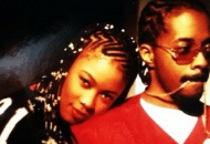 Da Brat & Jermaine Dupri Gave Us A Party-Starter In 1994 That's Still So So Def (Audio)