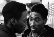 Juice's Director Reveals The Original Ending Hollywood Did Not Want