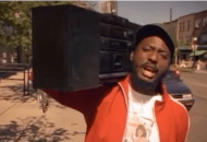"k-os' ""Superstarr Pt. Zero"" Declared The Jiggy Era Dead & Restored Order To Hip-Hop (Video)"