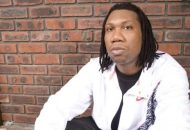 KRS-One Says Anyone Who Has A Problem With Afrika Bambaataa Should Quit Hip-Hop (Video)