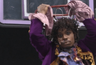 """Game, Blouses:"" The Real Story Behind Dave Chappelle's Prince Basketball Skit"